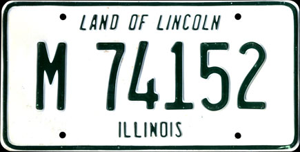 Illinois - 1982 Base                   Municipal