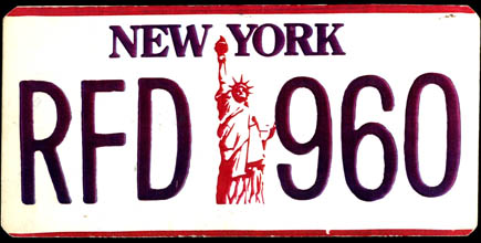 New York - Prop 1986 Base